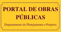 Portal de Obras Públicas