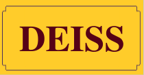 DEISS